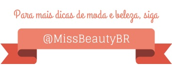 MissBeautyBRPe