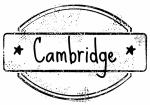 CambridgeSelo