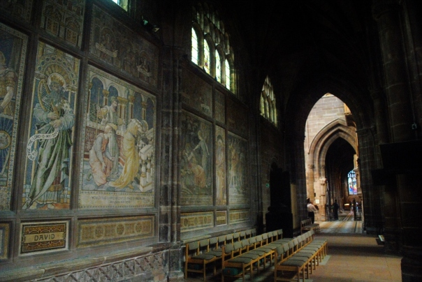 Chester_Cathedral_Melissa_Becker04 (1024x685)