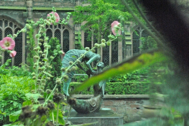 Chester_Cathedral_Melissa_Becker12 (1024x685)