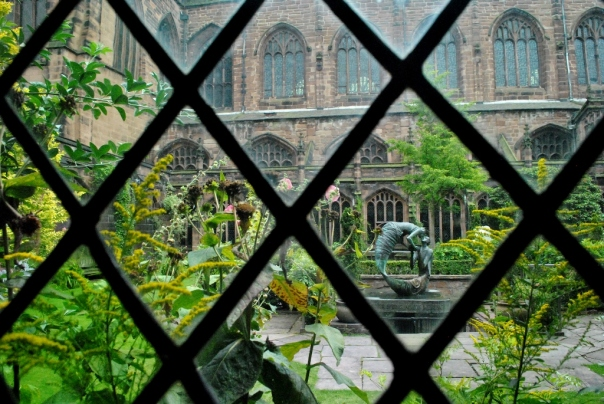 Chester_Cathedral_Melissa_Becker13 (1024x685)