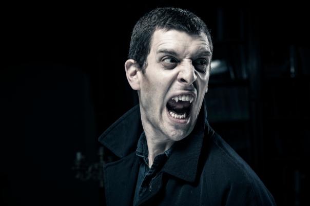 Jonathan Goddard as Dracula, Mark Bruce Company 2013 photo by Colin Hawkins (1024x683)
