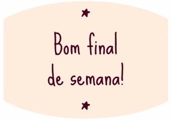 FinalSemana2 (640x447)