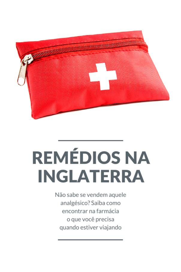 Remedios_Inglaterra_Pinterest