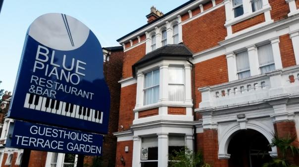 The_Blue_Piano_Melissa_Becker08