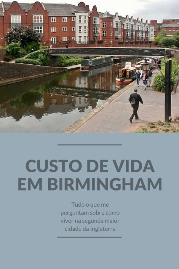 Custo_De_Vida_Birmingham_UK_Pinterest